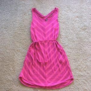 The North Face Breezeback Dress